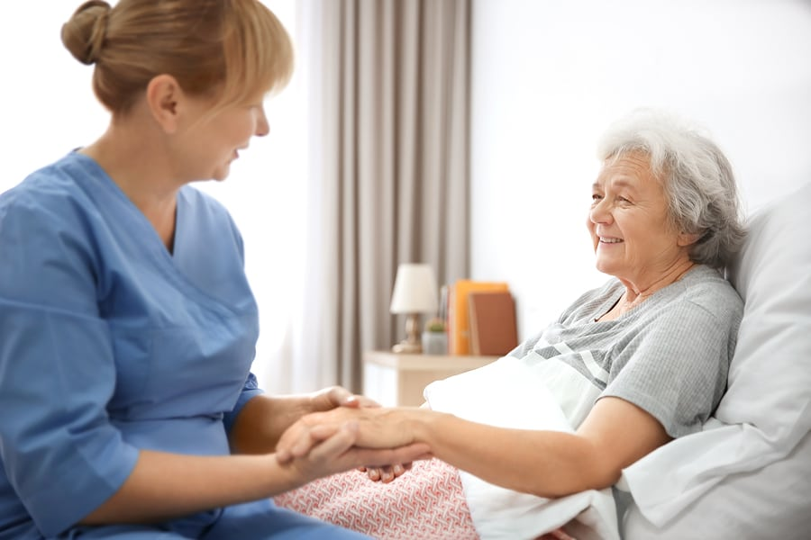 24 Hour Care & Hourly Care in Glendale, CA