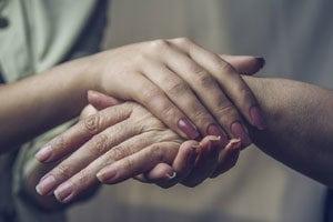 24 hour senior care in Glendale, CA