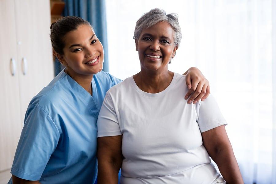 Alzheimer's and Dementia Care in Glendale, CA