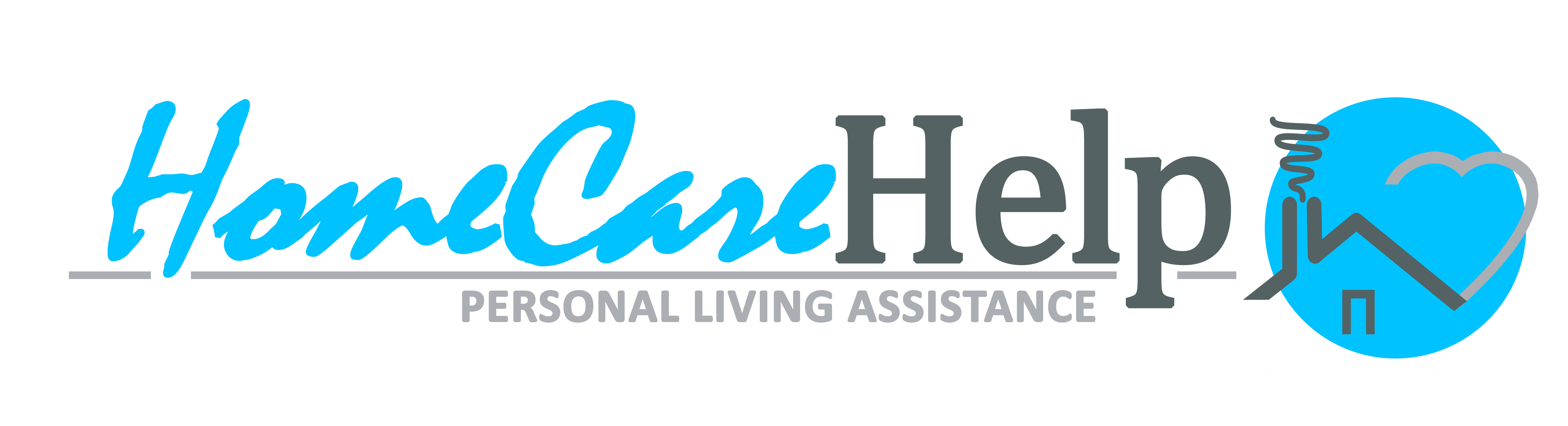 Home Care Help