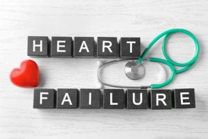 Homecare in Burbank CA: 5 Heart Attack Signs