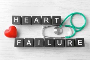 Homecare in Burbank CA: 5 Heart Attack Signs