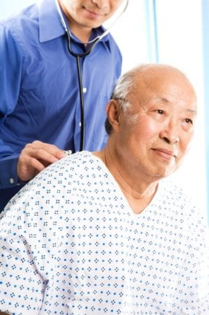 Elder Care in Silver Lake CA: GERD Symptoms and Treatments