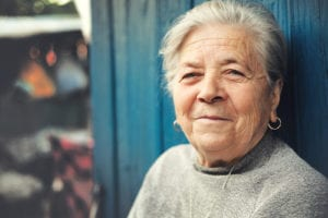Home Care Services in Studio City CA: Is Hoarding a Problem?