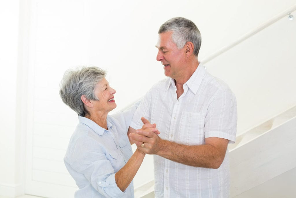 Elder Care in Toluca Lake CA: Keep Lonely Parents Active