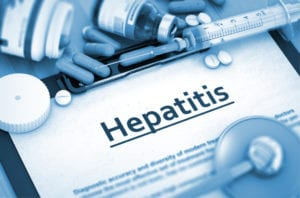 Elderly Care in La Canada CA: Hepatitis A