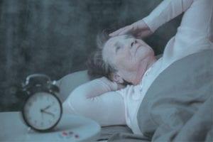 Home Care in San Marino CA: Insomnia Tips
