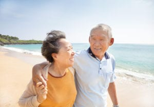 Home Health Care in Encino CA: Alzheimer's