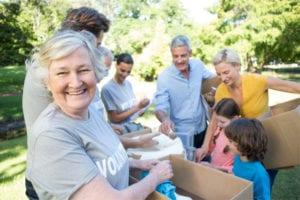 Home Health Care in Burbank CA: Garage Sale Tips