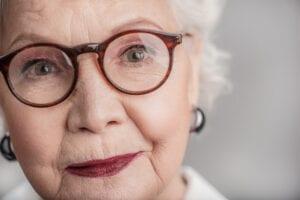 Elderly Care in Toluca Lake CA: Senior Refuses Help