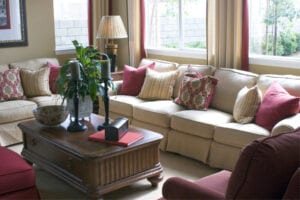 Home Care: Senior Care in San Marino CA: Downsizing
