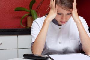 Home Care Services in Toluca Lake CA: Stress